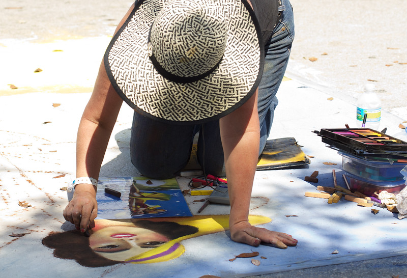 Lake Worth street painting-22.jpg