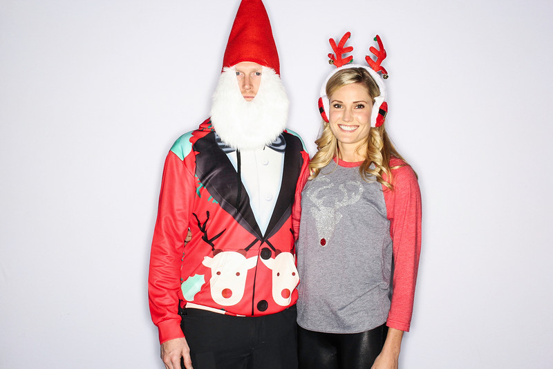 Steadfast Holiday Party-Dallas Photo Booth Rental-SocialLightPhoto.com-5.jpg