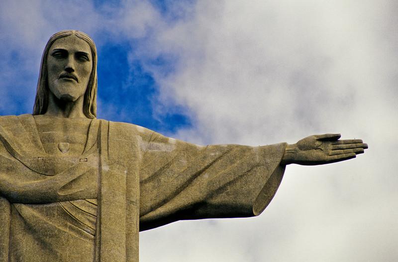 Brazil-63.jpg