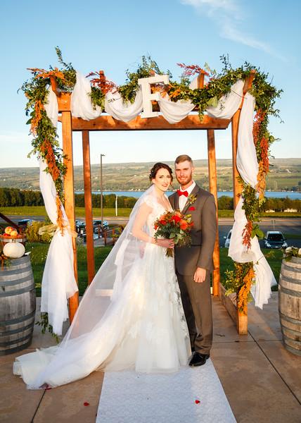 HE-Wedding-SP-7.jpg
