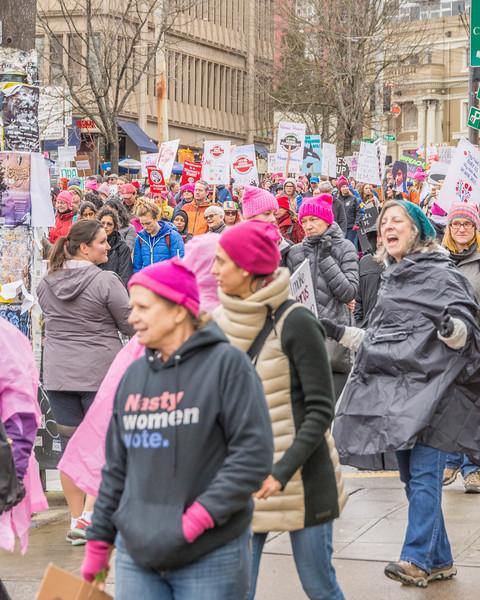WomensMarch2018-527.jpg
