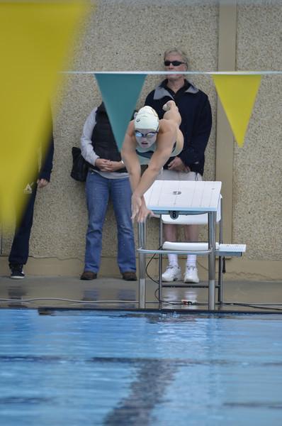 2011-11-12_Cal-Poly-Swim-and-Dive_0432.jpg