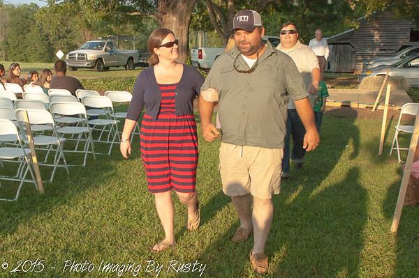 Chris & Missy's Wedding-91.JPG