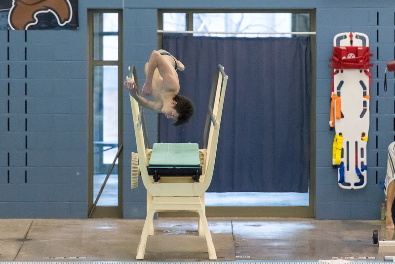 2018_KSMetz_Feb08_SHS Centenial League_Diving_NIKON D850_5102.jpg