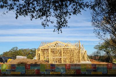 Row Construction 11-13-15