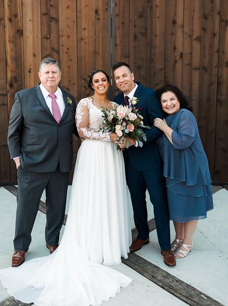 Alexandria Vail Photography Wedding Taera + Kevin 382.jpg