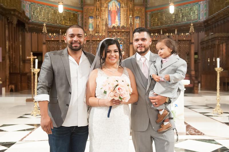 Estefany + Omar wedding photography-516.jpg