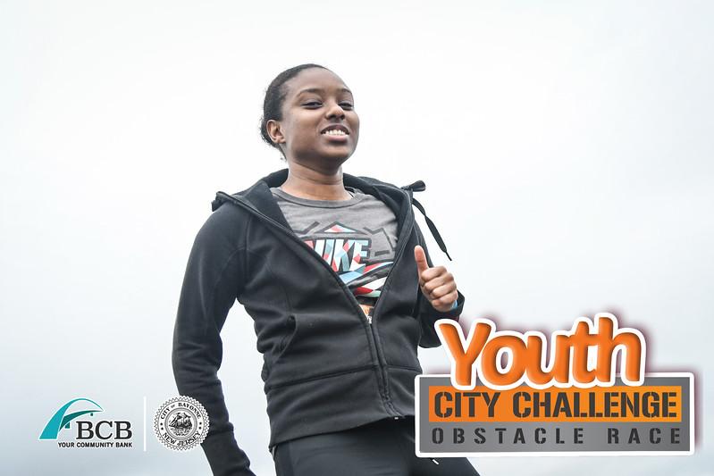 YouthCityChallenge2017-1000.jpg