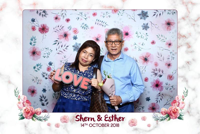Shern&Esther-0061.jpg