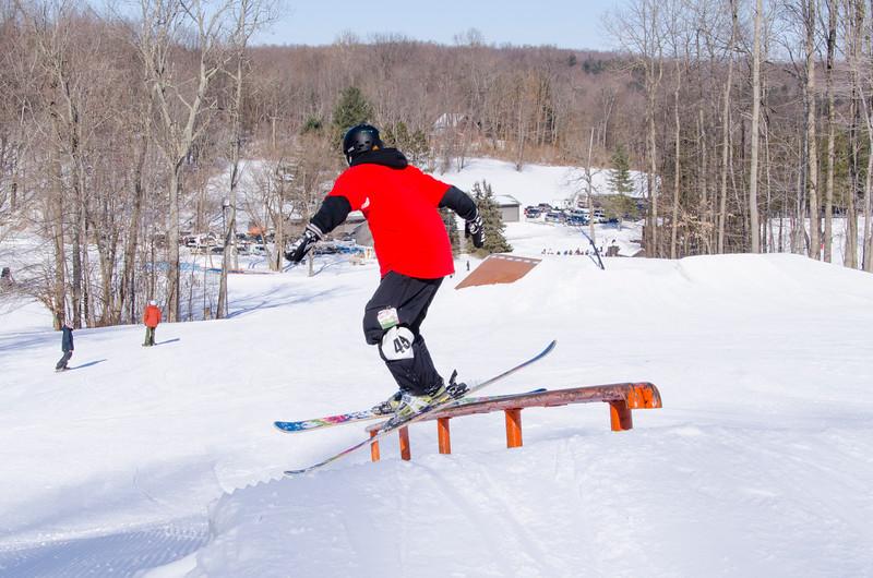 Snow-Trails-Rail-Jam-8231.jpg