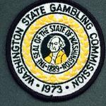 Washington Gambling Commission