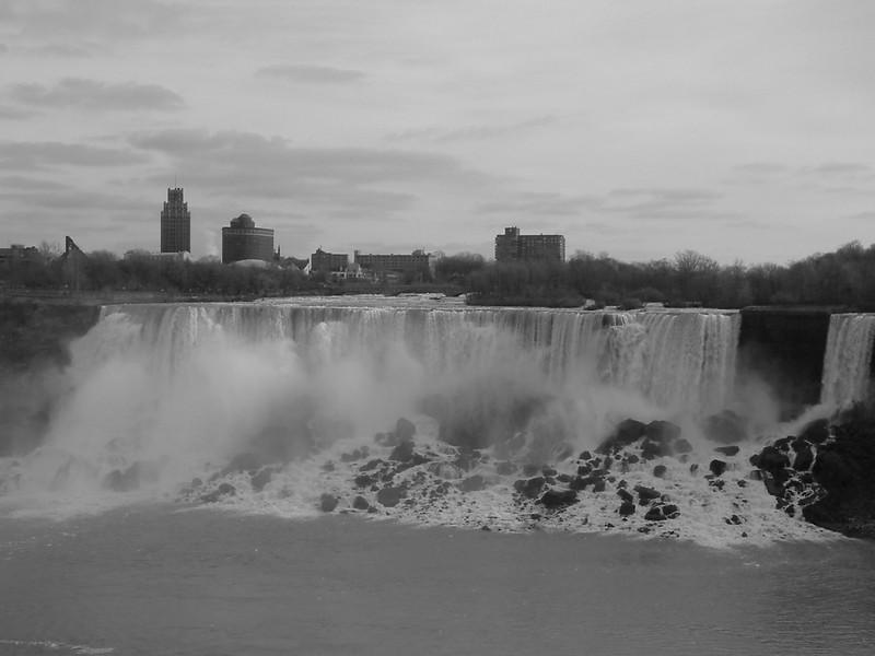 Toronto - Niagara Falls23.JPG