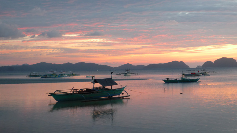 c sunset8.JPG