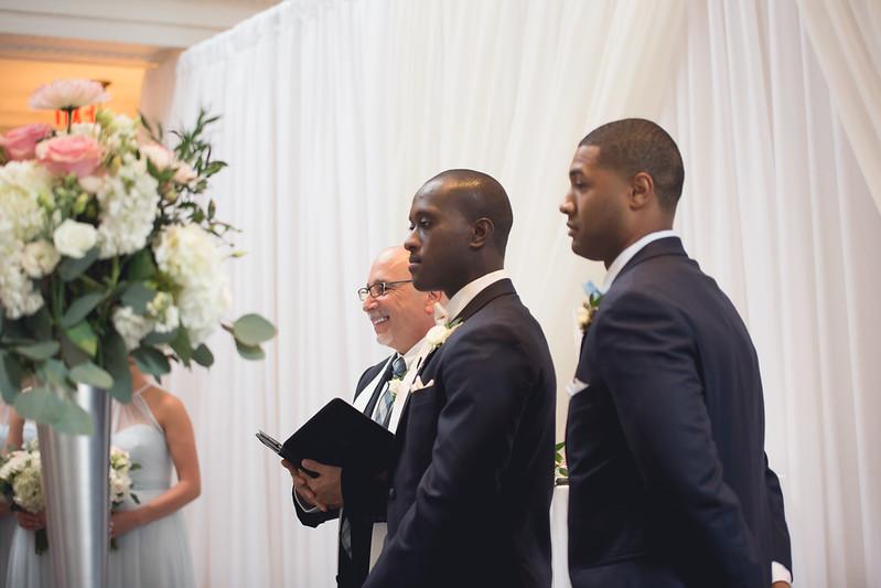 Gabrielle & Darien WEDDING-1335.jpg