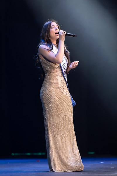 02.14.20 - Olivia Borges (Singer) - The Venue at Friendship Springs - -3.jpg