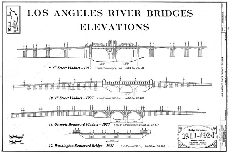 1911-1934-LosAngelesRiverBridges04-Elevations.jpg