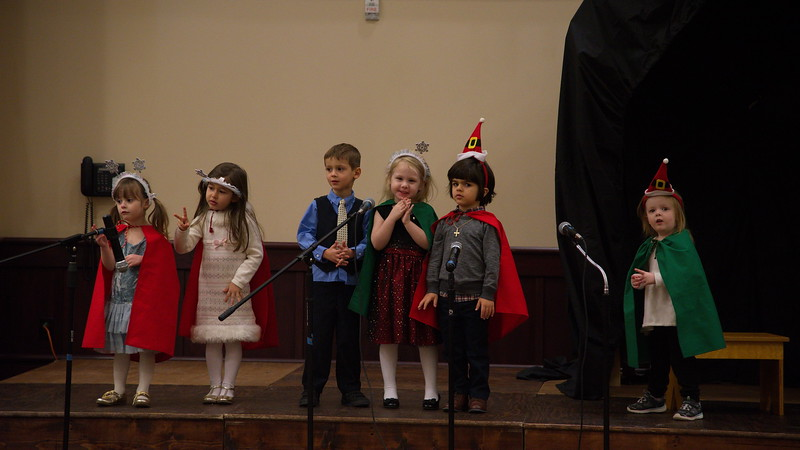 2017-12-17-Christmas-Pageant_281.jpg