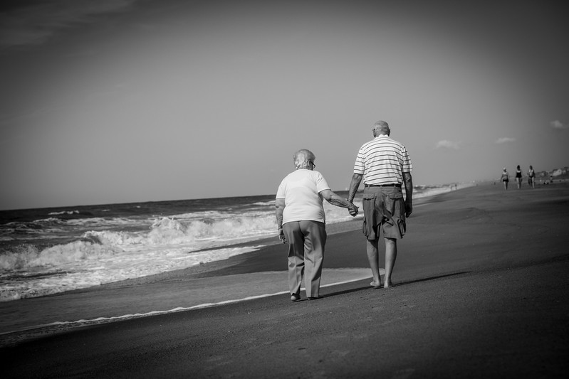 Family Beach Photography (236 of 380).jpg