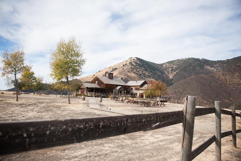 20131111-farmhouse-16.jpg