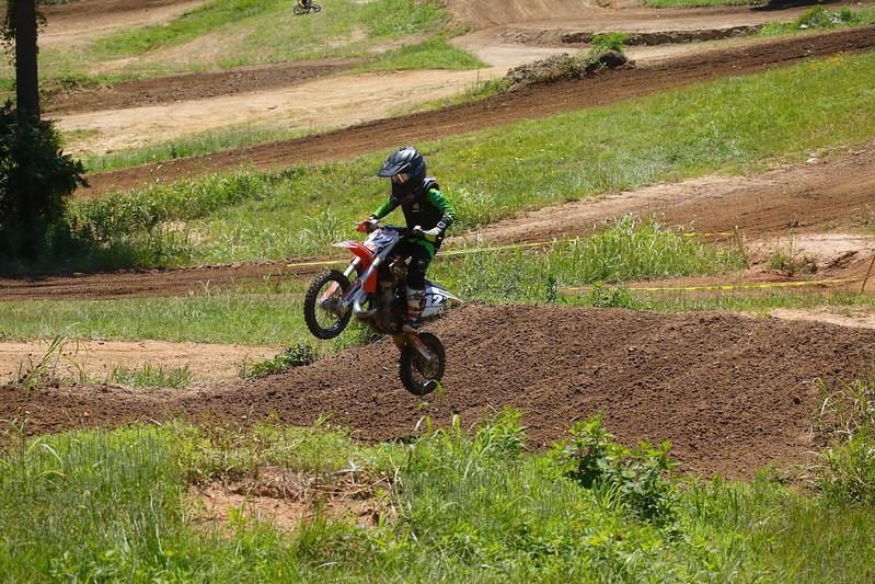FCA Motocross camp 20170983day2.JPG