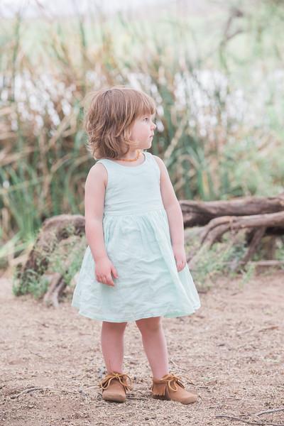 ElizabethDouglasPhotographyIMG_6196.jpg