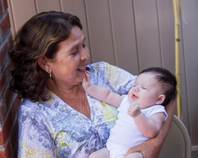 Josephine's Baptism and Party-117.jpg