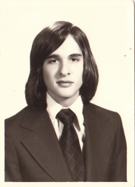 Tony Portrait 1971.jpg