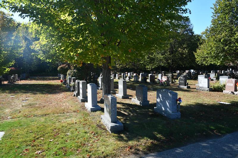 St-Joseph-Cemetery-Oct2019-55.jpg