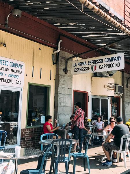 pittsburgh la prima espresso 2.jpg