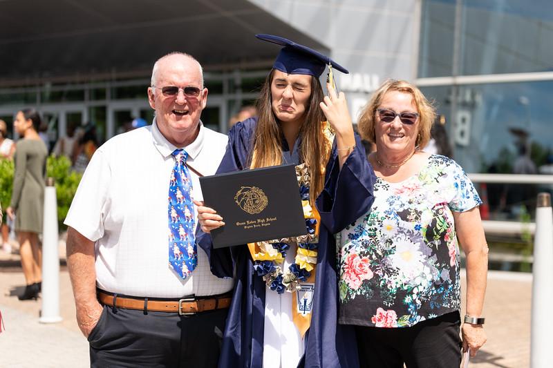 Graduation Day-35.jpg