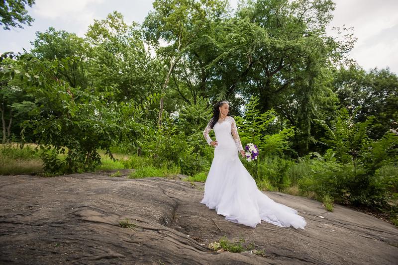 Central Park Wedding - Ronica & Hannah-206.jpg