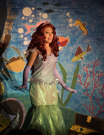 ICS The Little Mermaid 2017 Sat