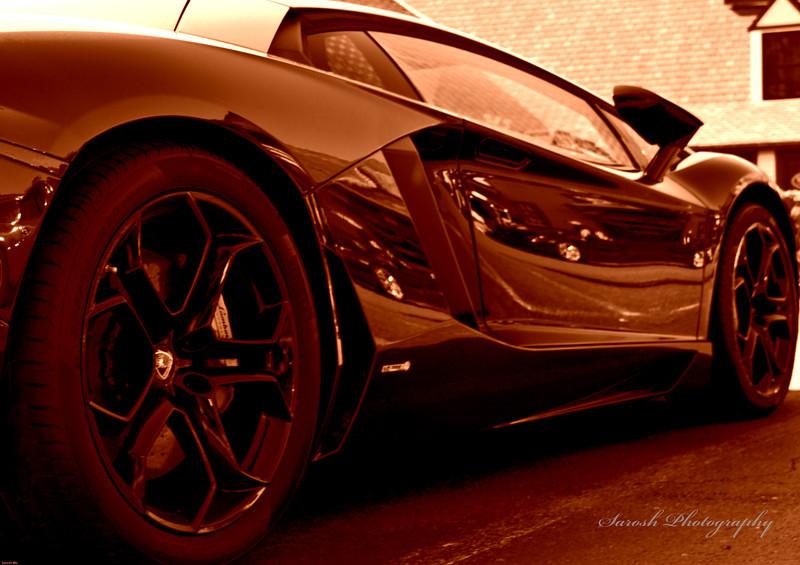 CarsSP-016.jpg