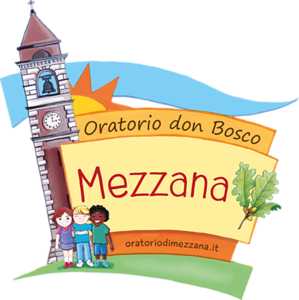 S. Giovanni Bosco - Mezzana