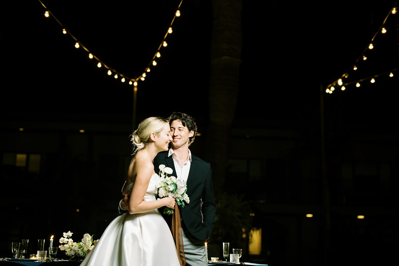 Southern California San Diego Wedding Bahia Resort - Kristen Krehbiel - Kristen Kay Photography-108.jpg