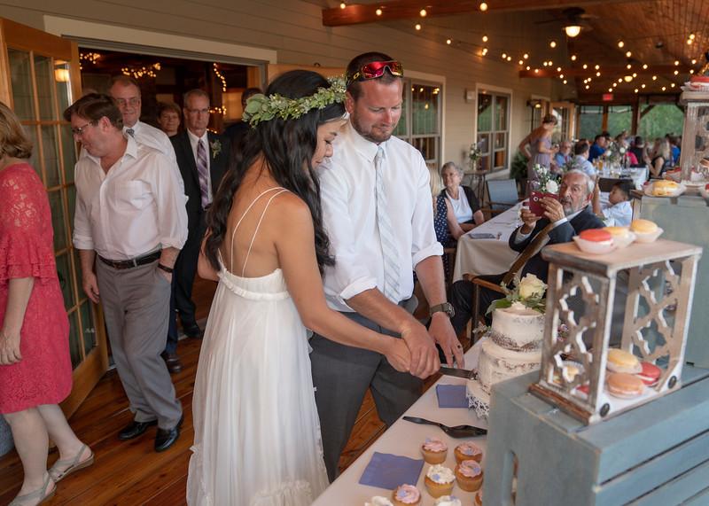 Hartman-Wedding-r-0719.jpg