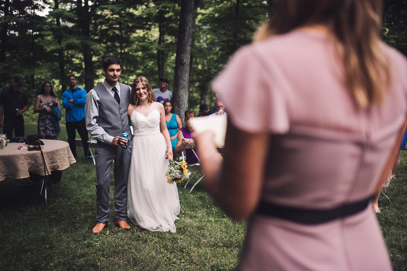 Pittsburgh PA WV Harpers Ferry MD DC Elopement Wedding Photographer - Ford 738.jpg