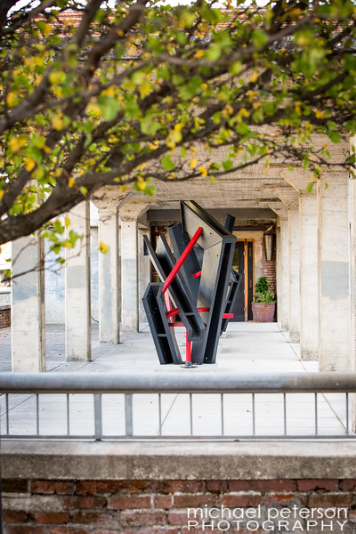 Sculptures2015-3031.jpg