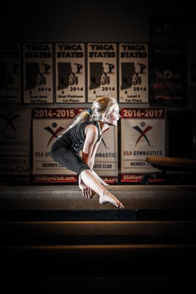 Newport YMCA Gymnastics-110.jpg