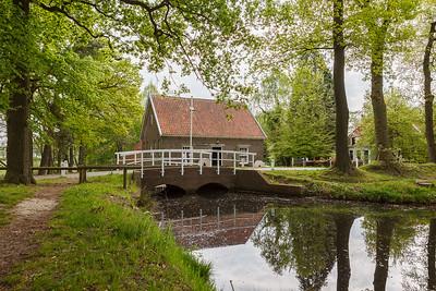 Apeldoorn365