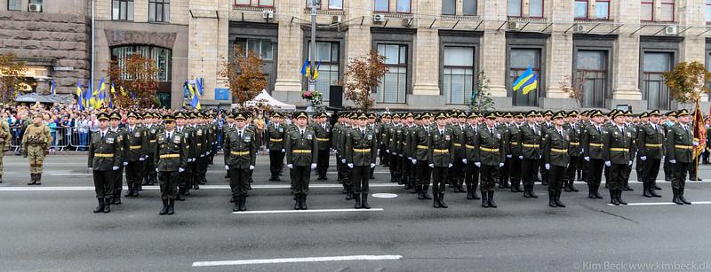 Parade #-10.jpg