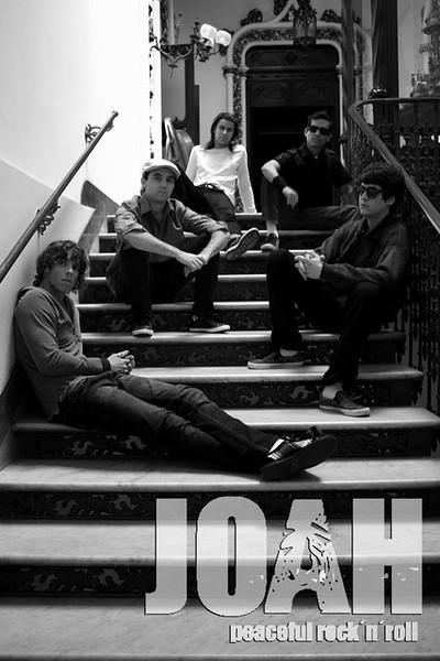 JOAH Band - Mauro Motta (25).jpg