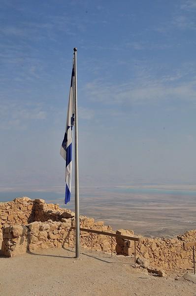 BBP_0095_094_Israel 2018.jpg
