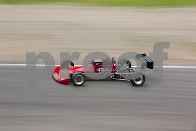 2013-07-05 Pacific Raceways Vintage Car Races