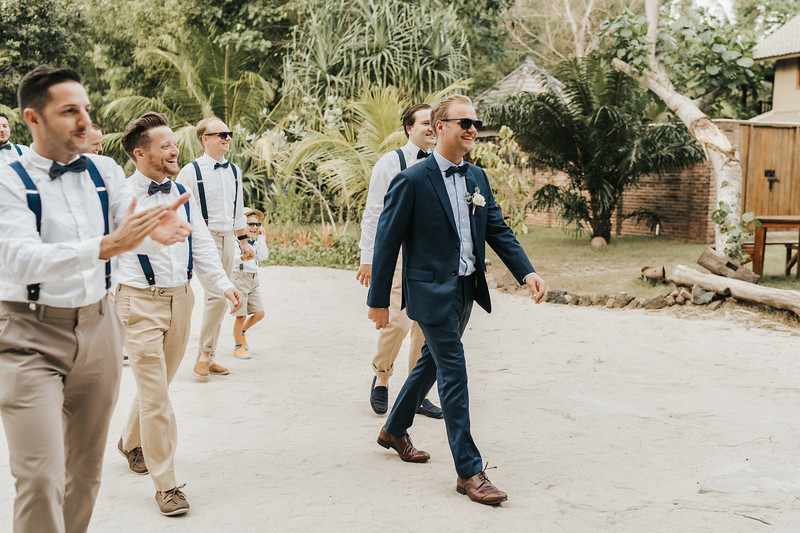 Wedding-of-Arne&Leona-15062019-345.JPG