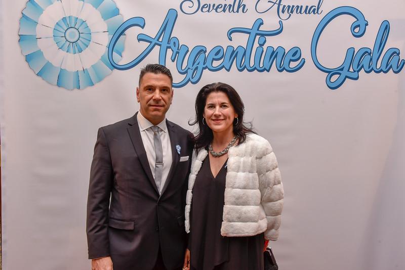 Gala Argentina 2018 (72 of 377).jpg