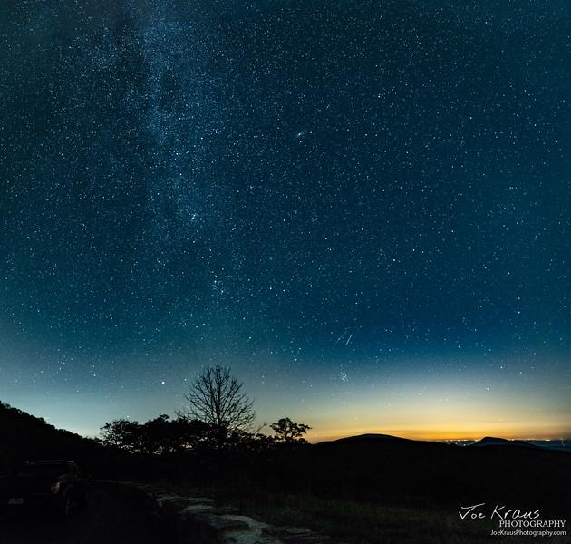 Sky Pano2.jpg