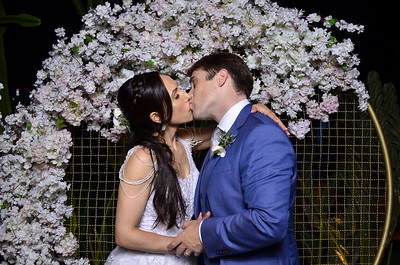 14.10.21 - Casamento Sibele e Daniel
