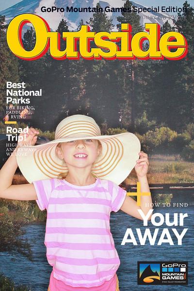 Outside Magazine at GoPro Mountain Games 2014-570.jpg