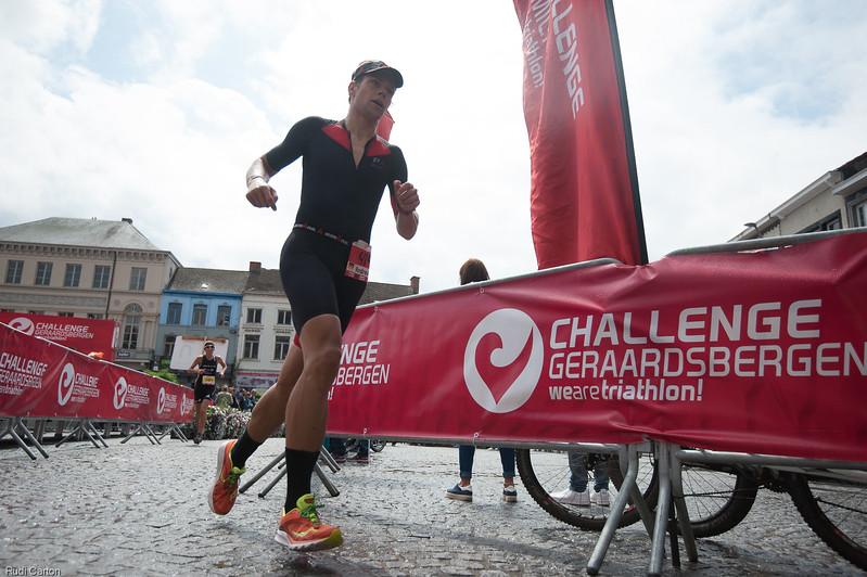 Challenge-geraardsbergen-rudi-28828802 juli 2017Rudi Carton.jpg